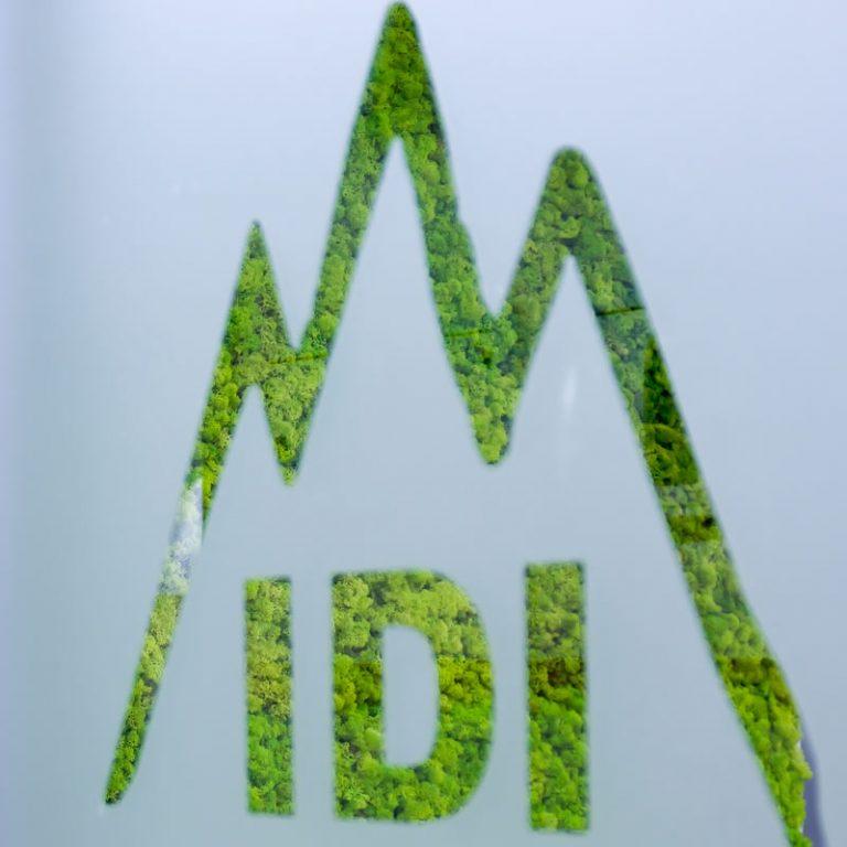 IDI – Istituto Dermopatico dell'Immacolata